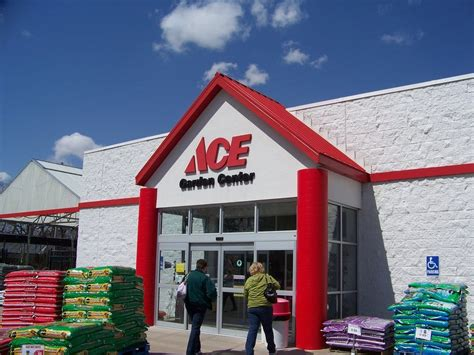 ace hardware living plaza cinere ace hardware garden center hardware stores grand