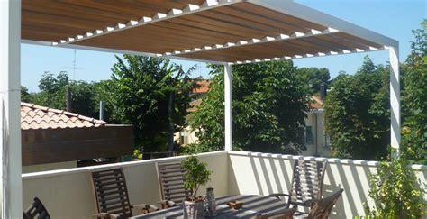tettoie da giardino tettoie da giardino in legno albero maestro