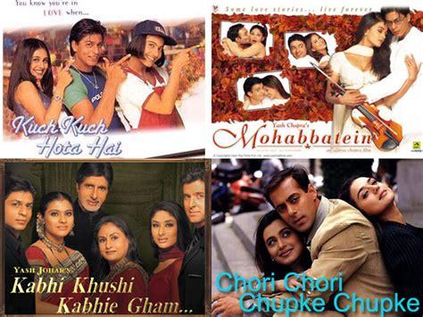 film india terbaik kajol 10 film india bollywood terbaik sepanjang masa