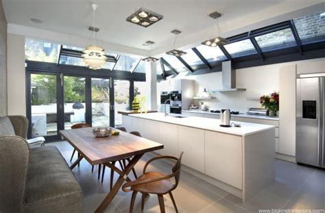 Kitchen Island Space bartholomew glass in architecture bartholomew create