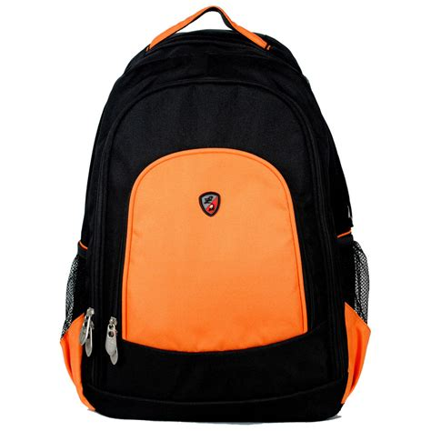 Lamborghini Bag Lamborghini Laptop Backpack Lam3119 Price Buy Tonino