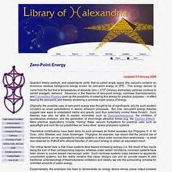 Nikola Tesla Zero Point Energy Nikola Tesla And Zpe Pearltrees