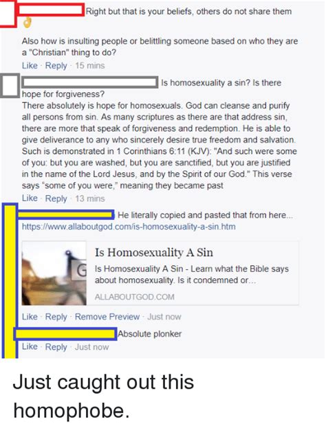 how to talk to your about homosexuality and communism 25 best memes about homosexuality homosexuality memes