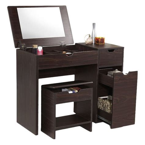 bedroom vanities for less 51 best makeup vanity tables images on pinterest makeup