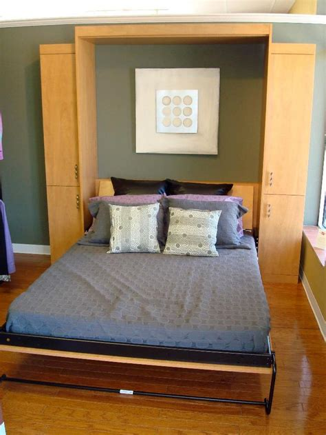 murphy bed ideas 20 space saving murphy bed design ideas for small rooms