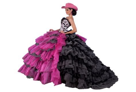 quinceanera cowgirl themes quincea 241 era dresses exclusively from jrc exclusive designs