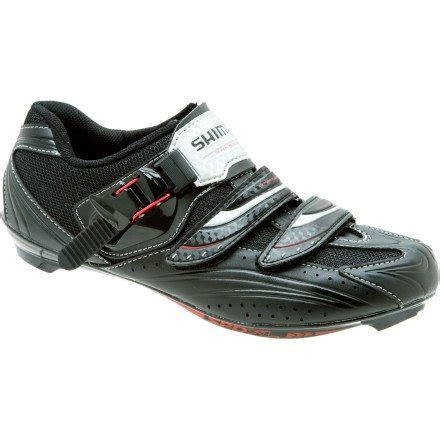 road bike shoes on sale shimano sh r106l road bike shoes men s bike shoes sale