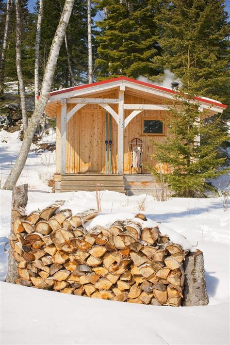 wood burning sauna plans   build  easy diy