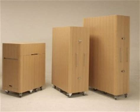 fold away furniture archives management starter kit for physical and digital