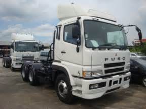 Mitsubishi Heavy Equipment Dealer Fuso Rosa Amazing Photo On Openiso Org Collection Of