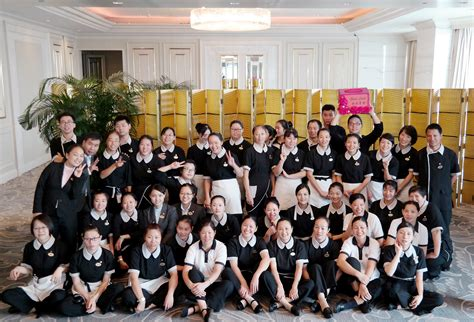 For Hotel Staffs hotel housekeeping staff www imgkid the image kid