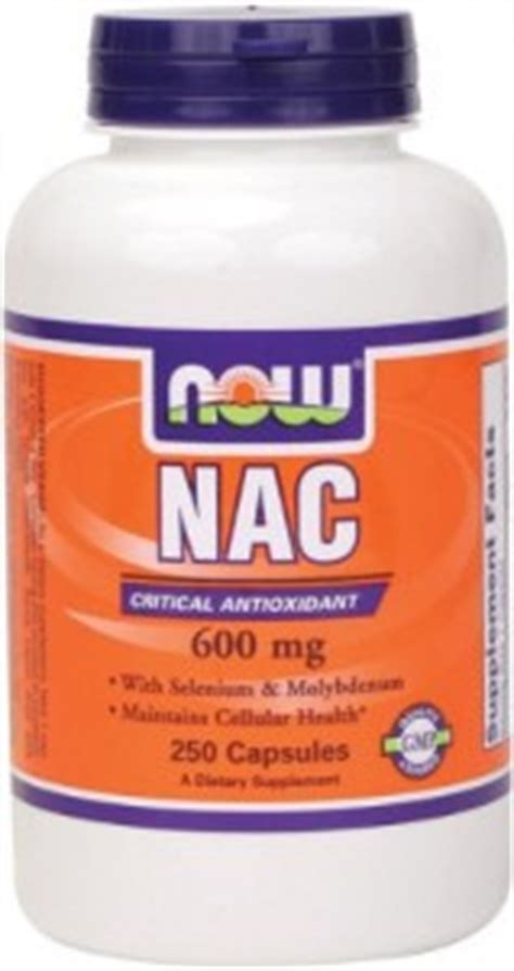 Is N Acetylcysteine Safe For Liver Detox by N Acetyl Cysteine Protects Your Liver Pharmacistben