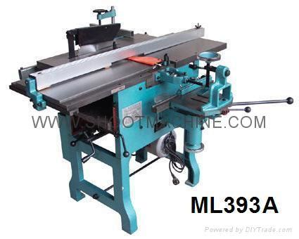 woodworking machinery suppliers pdf diy woodworking machinery suppliers