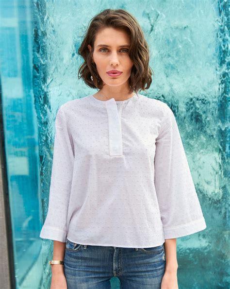 layered back blouse 02 2018 111 sewing patterns burdastyle