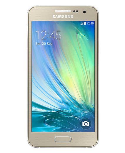 Pasaran Hp Samsung A3 hp android samsung murah berkualitas hp terbaru