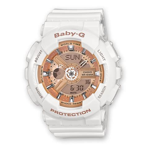 bã cherregal shop ba 110 7a1er baby g boutique en ligne casio