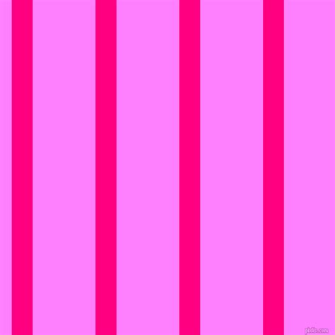 deep pink and red vertical lines and stripes seamless deep pink and fuchsia pink vertical lines and stripes