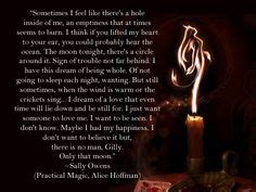 practical magic the beloved novel of friendship sisterhood and magic 1000 images about practical magic on