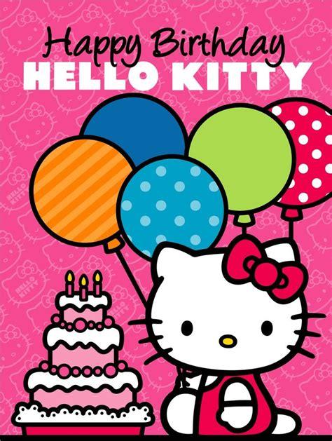 Hello Happy 1000 ideas about happy birthday cats on happy