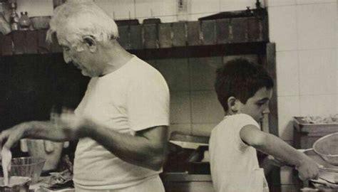 wandlen vintage italian 115 best italia in black white images on