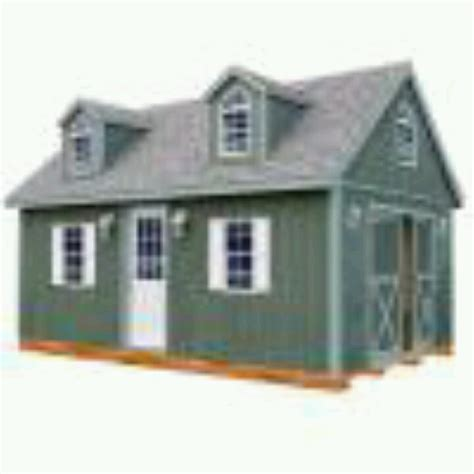 from home depot less than 8000 14x24 tiny houses and