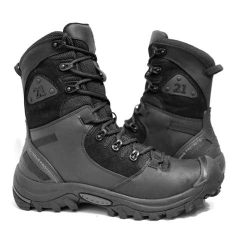 Swat S W A T Black botas militares s w a t black black herreros 174 sitio oficial