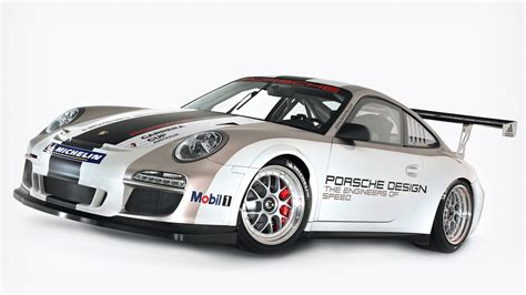 porsche car wallpaper hd porsche 911 car hd background 1920x1080 my site