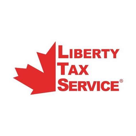 liberty tax liberty tax canada libtaxcanada twitter