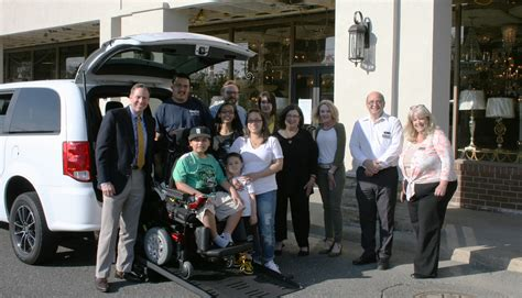 capitol lighting boca raton father s day gift of son s newfound freedom arrives early