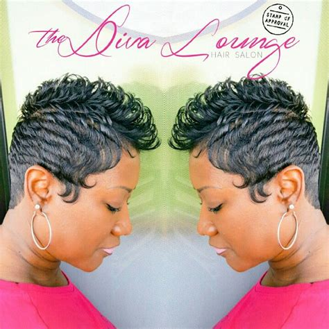black hair stylist in austin that does cute updo hairstyles 17 best images about cute styles short hair styles on
