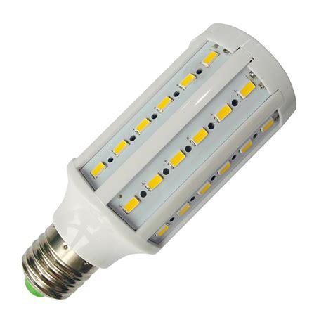 efficiency of led light bulbs efficiency of led light bulbs yugster energy efficient 7