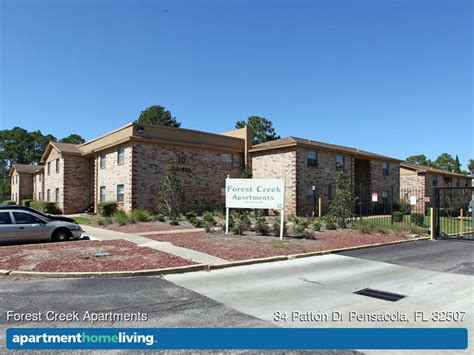 1 bedroom apartments in pensacola fl one bedroom apartments in pensacola fl one bedroom