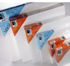 Where To Buy Contact Paper For Crafts - where to get supplies on craft supplies