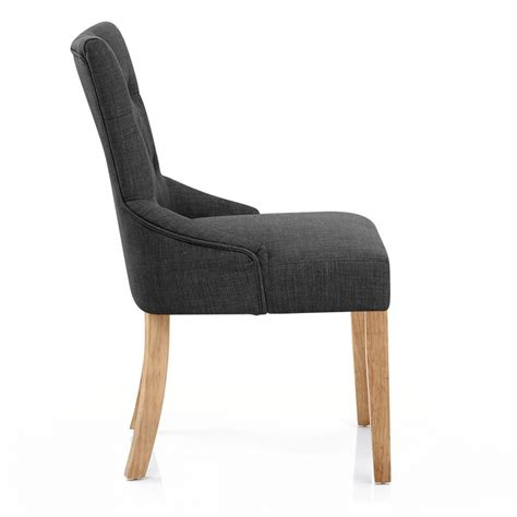sedie legno sedia in tessuto verdi legno
