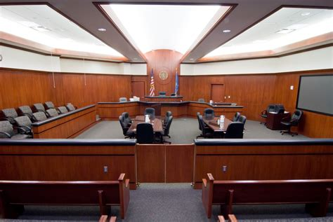 court room us courts resources