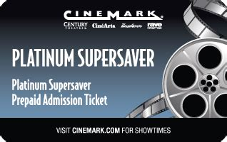 Cinemark Gift Card Balance Check - cinemark com gift card balance lamoureph blog