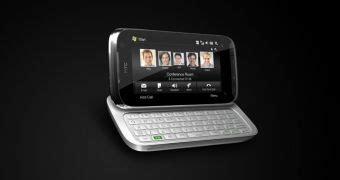 Kaos Distro Do Not Touch microsoft will kill harmful apps on windows phones