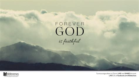 wallpaper background god forever god is faithful crossmap