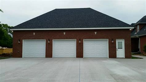 3 1 2 car detached garage detached 3 car garage with 28 car garage detached garage garage 23 best 3 car