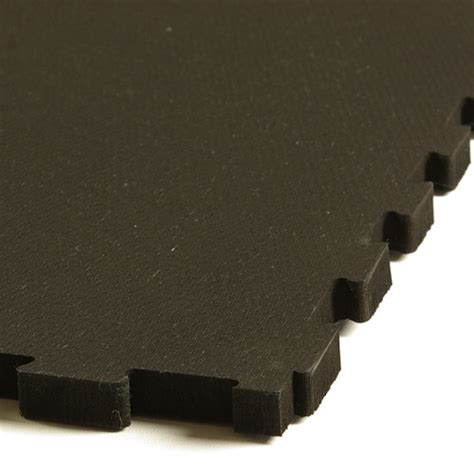 Rubber Mats For Weight Room by Weight Room Flooring Rubber Weight Room Floor 3x4 Ft Tile 3 4 Inch