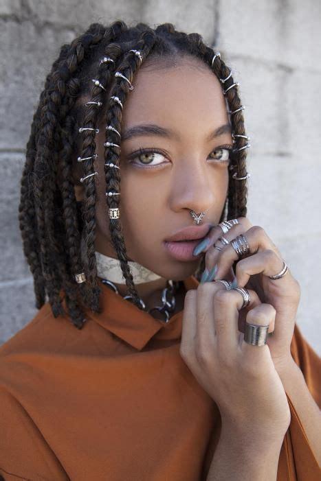 braids afro caribbean natural hair pinterest braids pictures black hairstyles for braided hair black