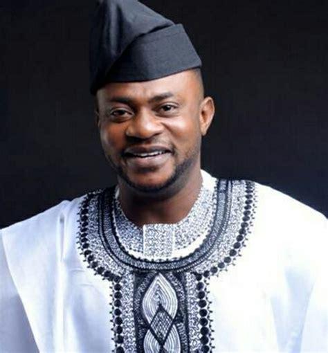 biography of odunlade adekola latest odunlade adekola news music pictures video