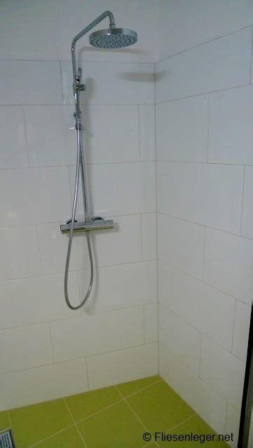 dusche renovieren dusche renovieren mieterrechte gestaltungsm 246 glichkeiten