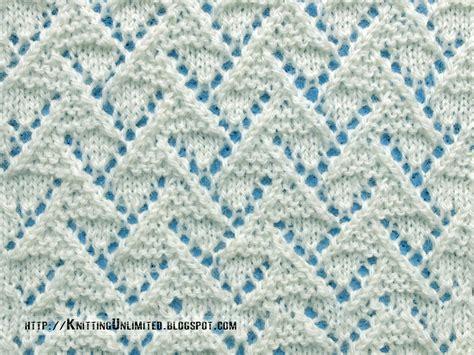 lace knit stitches lace stitches for 2016 pattern 2 10 knitting
