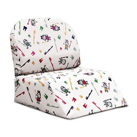 The Crescent Child crescent kid s print child booster seat practicon