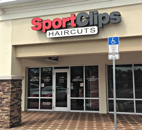haircut coupons sarasota sport clips haircuts of south sarasota coupons near me in