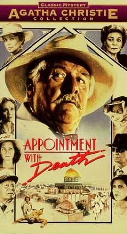 watch appointment with death 1988 full movie trailer download appointment with death movie for ipod iphone ipad in hd divx dvd or watch online
