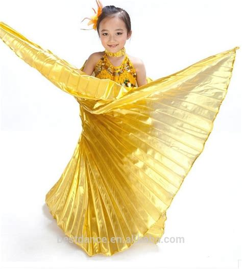Handmade Belly Costumes - bestdance belly costume handmade children s
