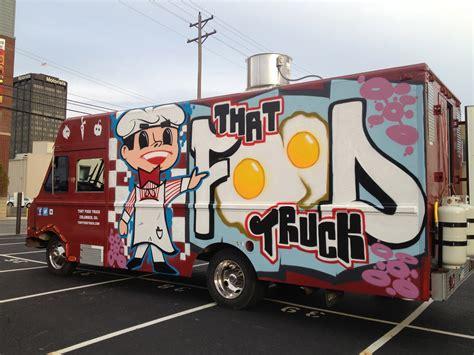 food truck that food truck eats columbus