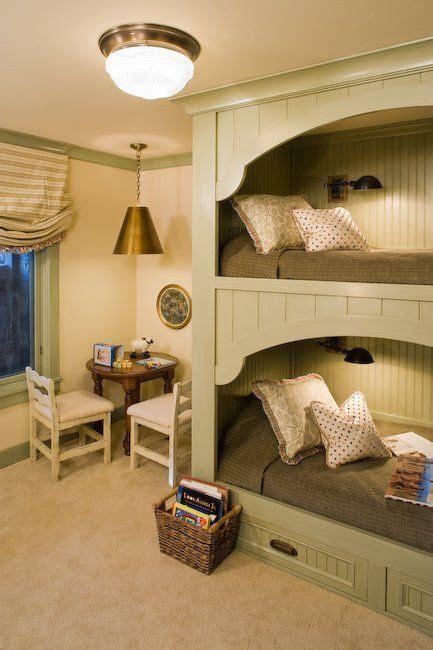 nice bunk beds bunk beds for girls in greyhawk home corrine brown